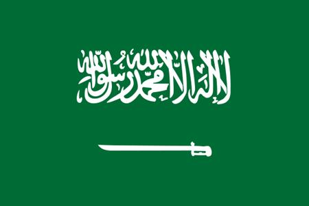Obrázek z Saudská Arábie