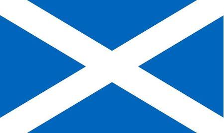 Obrázek z Skotsko