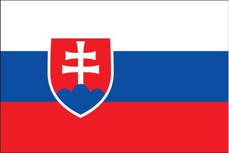 Obrázek z Slovensko