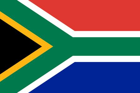 Obrázek z Jižní Afrika