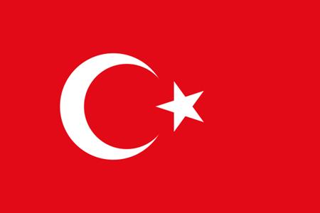 Obrázek z Turecko