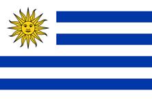 Picture of Uruguay