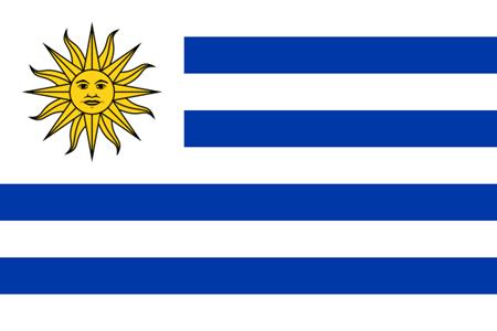 Obrázek z Uruguay