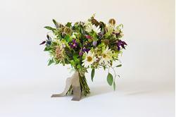 Obrázek z Pamela's Flowers s.r.o