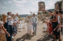 Obrázek z Simply Wedding