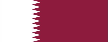 Obrázek z Katar