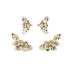 Obrázek z SO.nia BareSkin Jewels