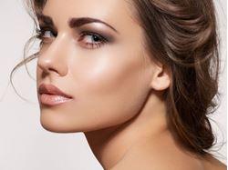 Picture of Marketa Schornik Hair&Make-up