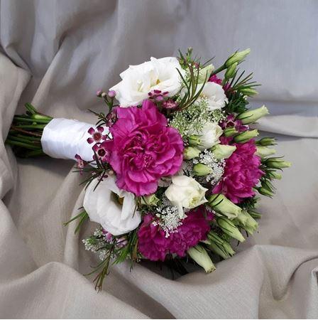 Obrázek z Květinářství U Zámku