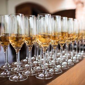 Obrázek pro kategorii Prosecco & Šampaňské