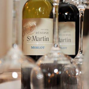 Obrázek pro kategorii Svatební víno