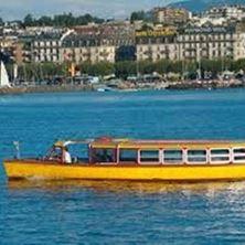 Picture of Boat Cruise - Geneva