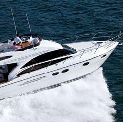 Obrázek z Speed boat