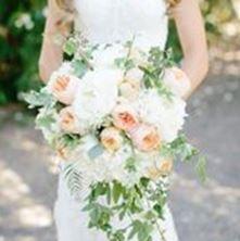Obrázek Kytice pro nevěstu