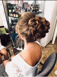 Obrázek z Markéta Zákostelská Vlasy&Make-up