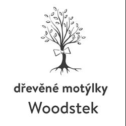 Obrázek z Woodstek
