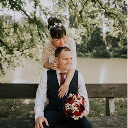 Obrázek z Arman Wedding Planner