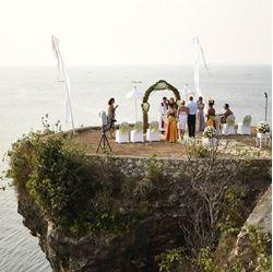 Obrázek z Svatební agentura Marryatbali