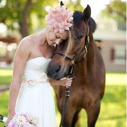 Obrázek z Bright Bride