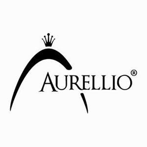 Obrázek pro kategorii Aurellio