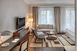 Obrázek z Alcron Hotel Prague