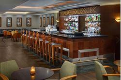 Picture of Alcron Restaurant