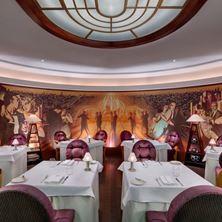 Obrázek Restaurace Alcron SPECIAL