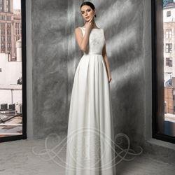 Obrázek z Svatební šaty TA - I003