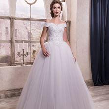 Obrázek Svatební šaty TA - B007