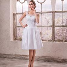 Obrázek Svatební šaty TA - E009