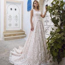 Obrázek Svatební šaty TA - F007