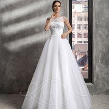 Picture of Wedding dress TA - I004