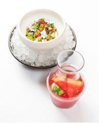Obrázek z Restaurace Alcron SPECIAL