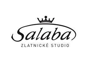 Obrázek pro kategorii SALABA zlatnické studio