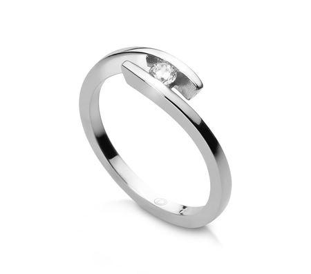 Obrázek z Zásnubní prsten 1440