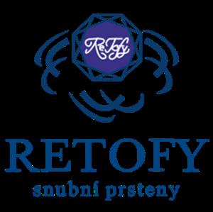Obrázek pro kategorii Retofy
