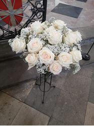 Obrázek z Květinový balíček 31358