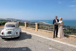 Obrázek z GS-EXCLUSIVE ITALIAN WEDDING