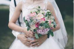 Obrázek z Svatby s úsměvem