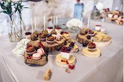 Picture of Cakeland Cupcakes