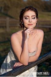 Obrázek z Karolina's Beauty Vlasy&Make-up