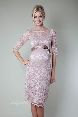 Obrázek z Svatební šaty Amelia rose