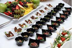 Obrázek z Culinaria Dolce Vita