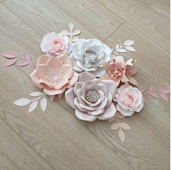 Obrázek z Beauty flowers