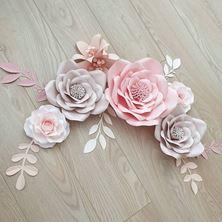Obrázek Beauty flowers