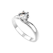 Obrázek Zásnubní prsten Rotation