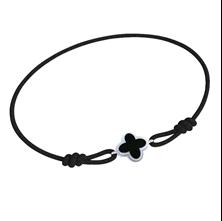 Picture of Women's bracelet FLOWER String