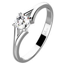Obrázek Zásnubní prsten Pavla