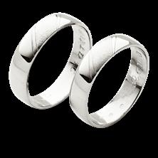 Obrázek Snubní prsteny 141B