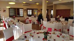 Obrázek z Restaurace Castle Residence